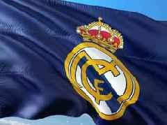 Real Mallorca 1-0 Real Madrid: Zinedine Zidane's unbeaten start ended by Mallorca