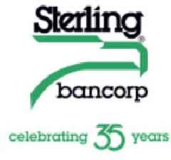 Sterling Bancorp Announces SBT Advantage Bank Grant to the Chinese-American Planning Council of New York City