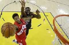 NBA toughens fan code of conduct in effort to curb abusive behavior