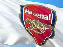 Sheffield United beats Arsenal in Premier League