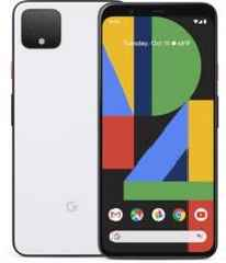 Google Says Eye Detection Will Come to Pixel 4 Face Unlock in the Coming Months