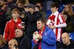 Four injury and illness updates on Stoke City key men as Nathan Jones bemoans mistake