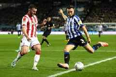 'It was awful' Sheffield Wednesday fans all say the same thing after win over Stoke City