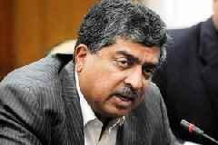 Infosys shares tank 16 per cent on whistleblower complaint