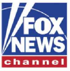FOX News Re-Signs Bryan Llenas to Multiyear Deal