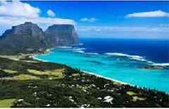 Photon Energy replaces diesel with hybrid solar and storage system on Lord Howe Island