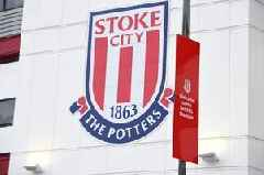 'Money talks' - Stoke City fans respond to latest claim ahead of West Brom clash