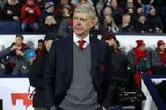 'Price you pay' - Arsene Wenger's verdict on Aston Villa and Liverpool cup controversy