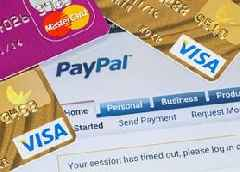 'What is PayPal Credit?': How to use PayPal's line of credit to pay off online purchases over time