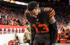 Colin Cowherd: Baker Mayfield's comments prove OBJ to the Browns was forced and will never work