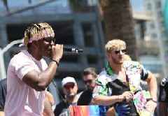Logan Paul and KSI are facing off in another boxing match this weekend, and the months of hype around the rematch could result in seven-figure paydays for the YouTube stars