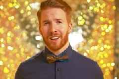 Strictly dancer Neil Jones reveals if he is coming back to show after injury