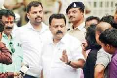 Uddhav Thackeray slams door on Devendra Fadnavis, appeals to Narendra Modi-Amit Shah, RSS