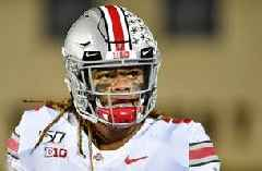 Ohio State's Chase Young to sit out against Maryland; CFB on FOX crew has the latest