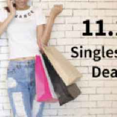Singles Day 2019: Find the best 11.11 smartphone, tablet, and laptop deals online