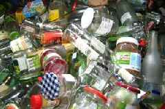 Council to collect recycle and waste from University in bid to drive up recycling rates