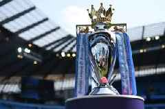 Chelsea to challenge for the title, Arsenal slump continues - Predict the Premier League results