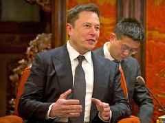 Elon Musk just revealed the location of Tesla's next factory (TSLA)