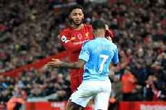 Raheem Sterling issues apology to England team-mates after furious Joe Gomez row