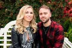 Alton Towers Smiler crash victim Vicky Balch wins multi-million payout - and is planning her dream wedding