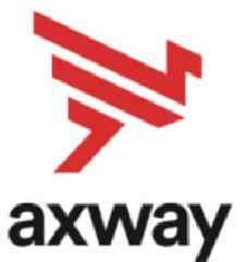 Information on the Total Number of Voting Rights and Shares of Axway Software Share Capital as of October 31, 2019