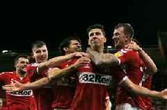 Every player linked with Stoke City heading towards January transfer window