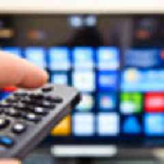Couch potatoes: Number of televisions sold in New Zealand highest since 2014