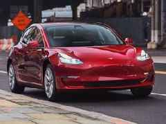Tesla is making progress on fixing a big problem with the Model 3 and Model S that put it at odds with Consumer Reports (TSLA)