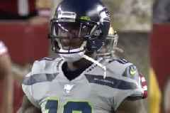 Seahawks' Josh Gordon aims Russell Wilson dig at Tom Brady after Patriots exit