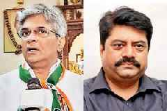 Mumbai: Now, Congress to field its candidate for mayor's post