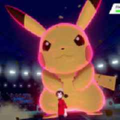 Nintendo Download: Forge a Path to Greatness in Pokémon Sword and Pokémon Shield