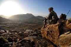 Taliban shifted Western hostages as prisoner swap postponed: sources