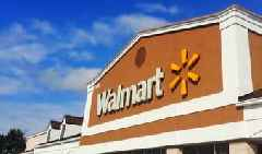 Walmart where 22 were slain reopens amid increased security