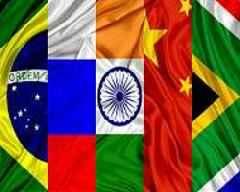Bolsonaro says China part of Brazil's future