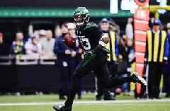 Jamal Adams has been Jets' emotional, playmaking bright spot
