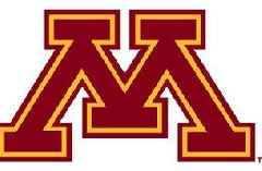 Gophers give up 8 goals in loss to No. 8 Penn State