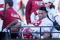 Alabama and future NFL star Tua Tagovailoa suffers possible career-ending injury