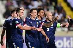 Cyprus 1 Scotland 2 as John McGinn inspires Steve Clarke's side to victory - 3 talking points