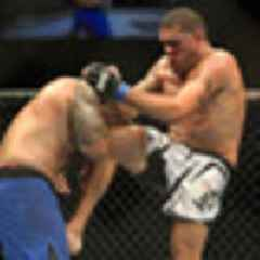 MMA: Antonio 'Bigfoot' Silva withdrawn for scheduled fight at Kickboxing and MMA World Cup in New Zealand