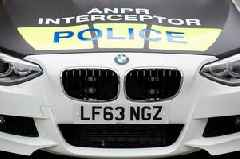 The car insurance myths which could cost invalidate your police and cost you your motor