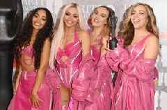BBC to host Little Mix's new talent show in order to find a support band - here's how to apply