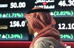 Aramco declares $1.71 trillion valuation in blockbuster IPO