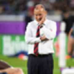 Rugby: Eddie Jones opens up about Wallabies sacking and his greatest regret