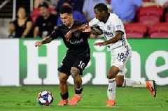 'Wanted list' - Steve Nicholson's take on Derby County's link to Luciano Acosta