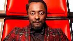 will.i.am Alleges Qantas Flight Attendant Was Racist Towards Him