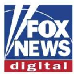 FOX News Digital Delivers Record Month in Multiplatform Views, Surpassing CNN.com for Ninth Consecutive Month