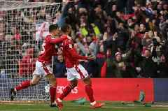 'Dangerous' - Bristol City coach issues warning ahead of facing Nottingham Forest