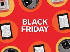Best Buy has announced its Black Friday deals on the Vizio P-Series TV, KitchenAid, Roomba, and more — here are the best deals coming on November 28