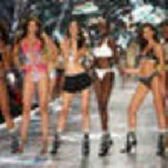 Victoria's Secret Fashion Show cancelled amid backlash and ratings plummet