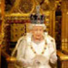 Queen could retire in 18 months, and Charles become Prince Regent